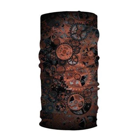 Pañuelo Braga Multifuncional Had Rusties