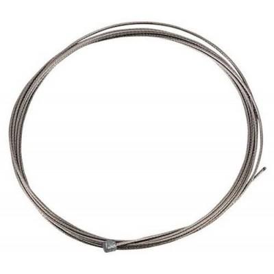 Cable de Cambio 1.1 x 2000 mms