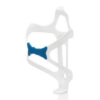 Portabidon XLC BC-A13 Plata Azul