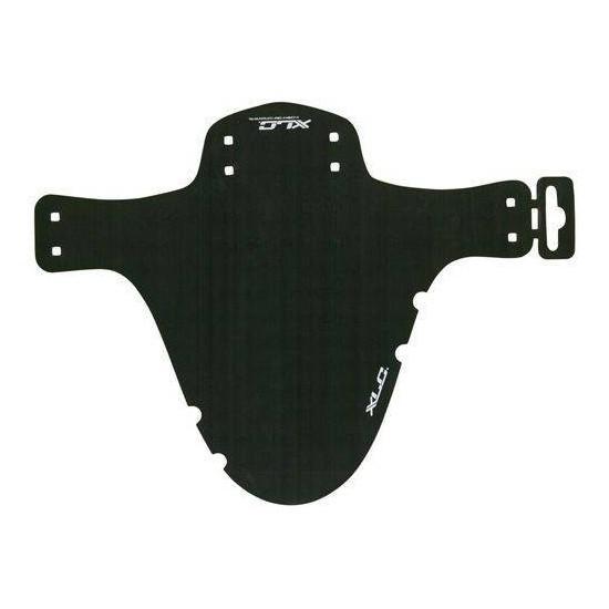 Guardabarros Delantero Xlc MG-C18 Black