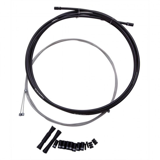 Kit Cables/fundas Cambio...